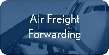 Air freight forwarding Request A Quote.jpg