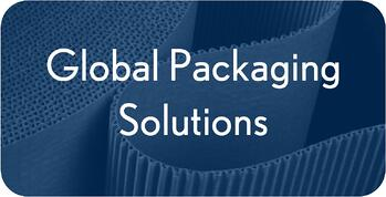 Global packaging solutions Request A Quote.jpg