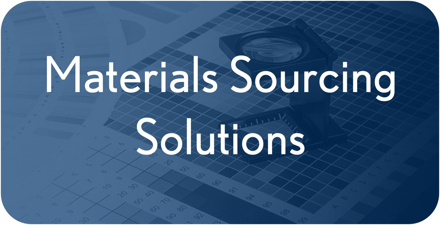 Materials sourcing Request A Quote.jpg