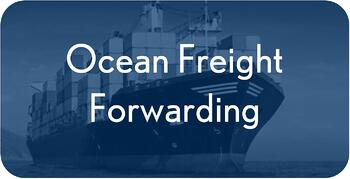 Ocean freight forwarding Request A Quote.jpg