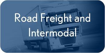Road freight and intermodal Request A Quote.jpg