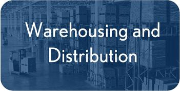 Warehousing and distribution Request A Quote.jpg